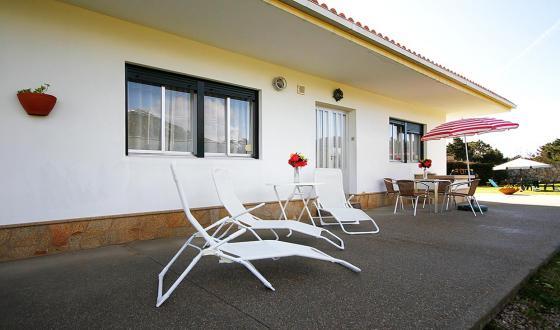 Alquiler apartamentos en ancoradoiro r a de muros galicia costameiga - Alquiler de apartamentos en galicia ...