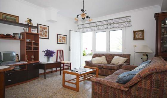 Alquiler apartamento en louro muros galicia costameiga - Alquiler de apartamentos en galicia ...