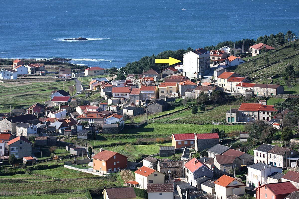 Requisitos Baño Minusvalidos:Costameiga Especialistas en alquiler de temporada en Galicia