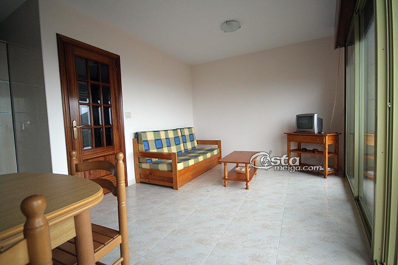 Requisitos Baño Minusvalidos:Apartamento Montemar 1