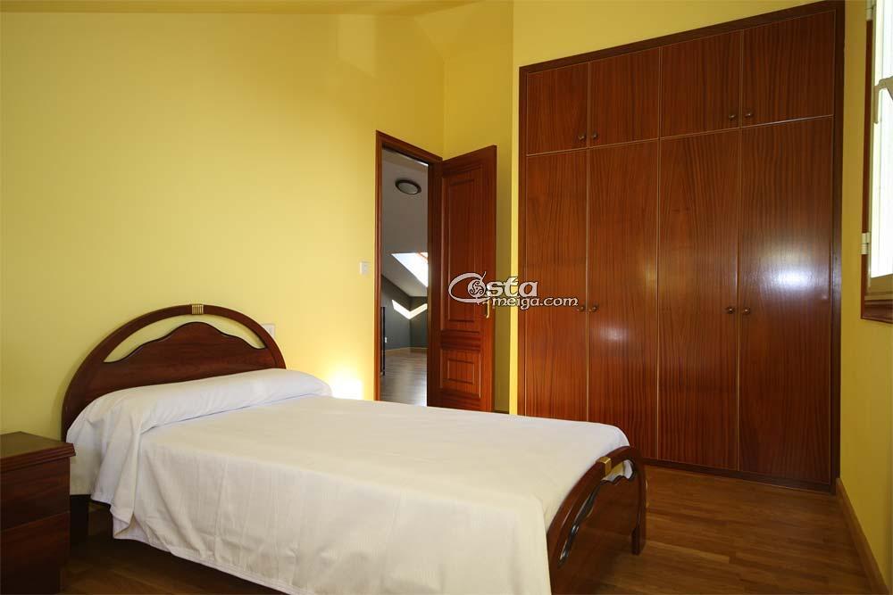 Requisitos Baño Minusvalidos:Alquiler apartamento Lariño Carnota Galicia